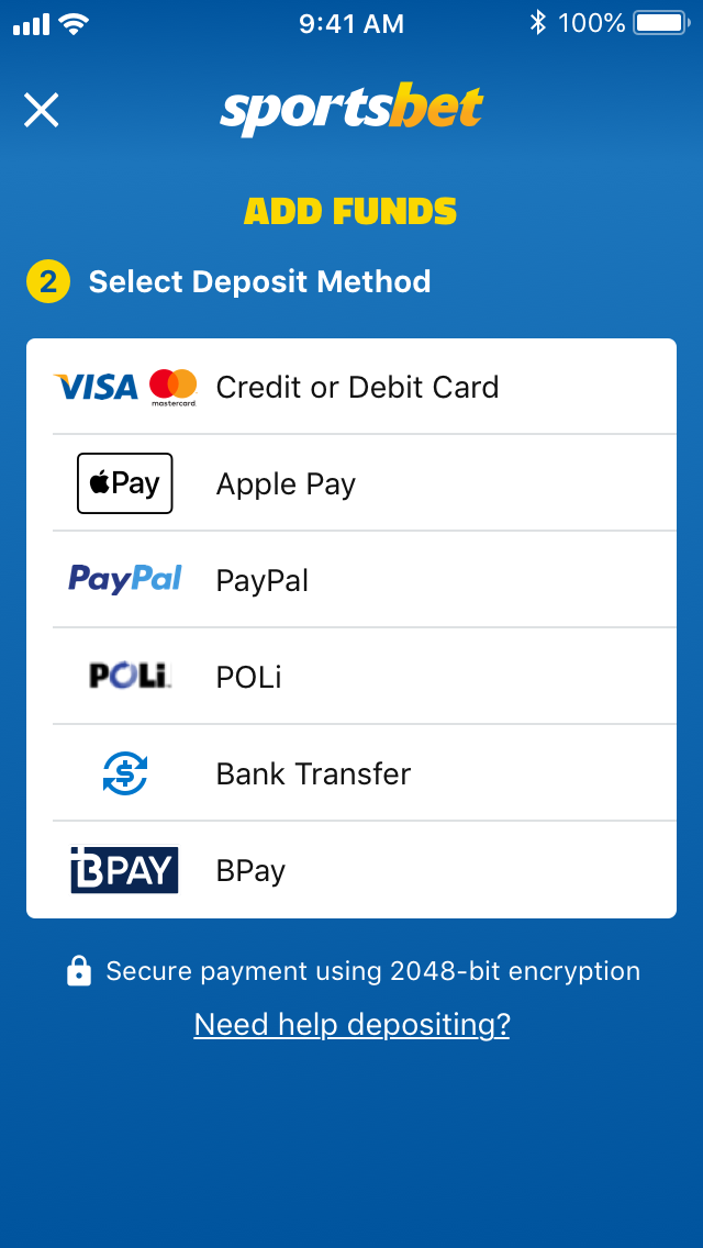 Registration_-_First_Time_Deposit_-_Apple_Pay_set_up_on_device.png