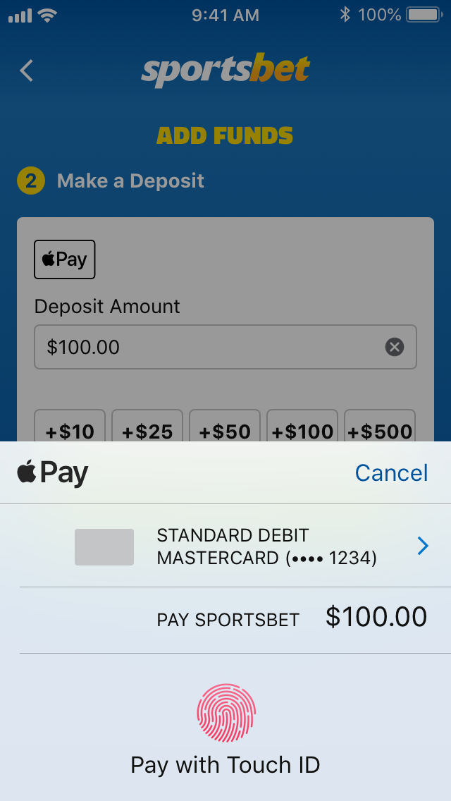 Registration_-_First_Time_Deposit_-_Apple_Pay_sheet.png